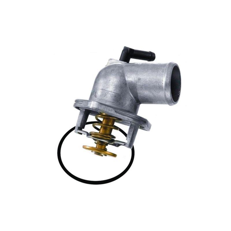 Valvula-Termostatica-Motor-92°C-Sem-Reparo-424292-Wahler