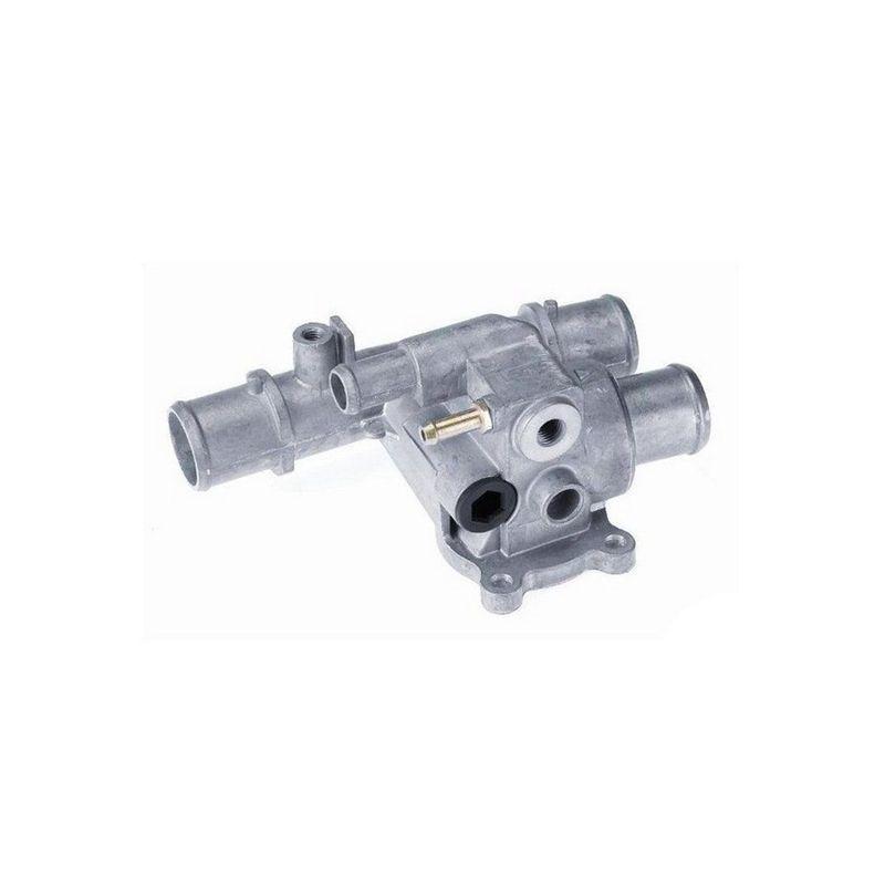 Valvula-Termostatica-Motor-88°C-Sem-Reparo-316488-Wahler