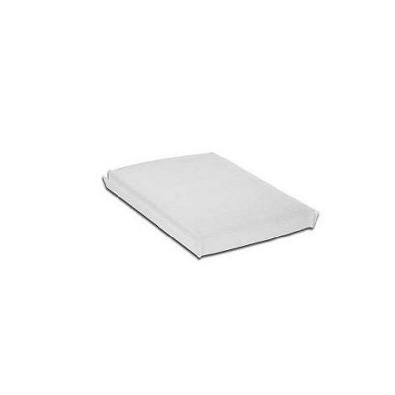 Filtro-De-Ar-Condicionado-Acp900-Tecfil