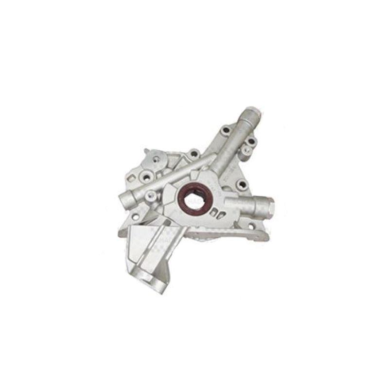 Bomba-Oleo-Motor-10242-Schadek