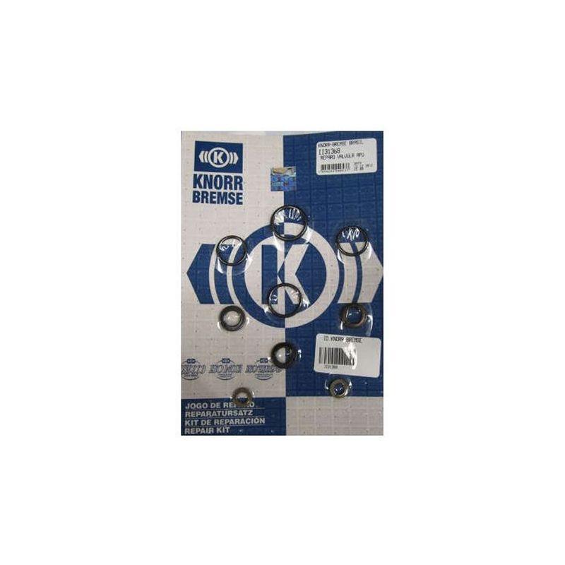 Jogo-Reparo-Valvula-Apu-Ii31368-Knorr