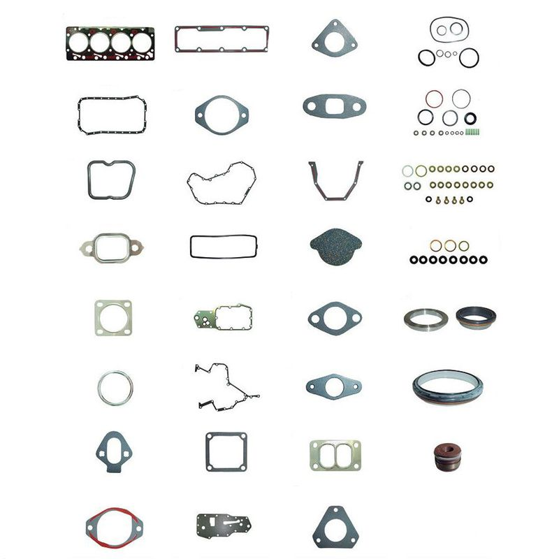 Jogo-Junta-Motor-Completa-Com-Retentor-80954-Sabo