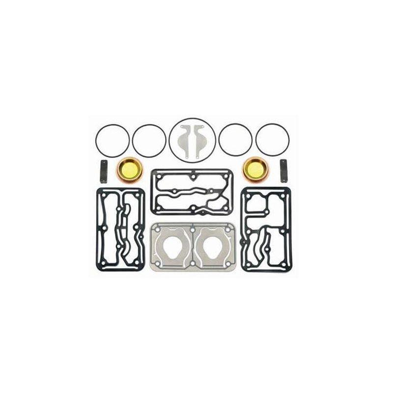 Jogo-Reparo-Parcial-4115539222-Wabco