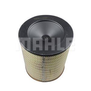 Filtro-De-Ar-Motor-Lx93-Mahle
