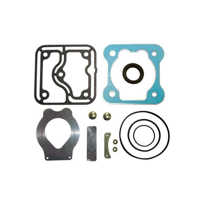 Jogo-Reparo-Compressor-Completo-4111510012-Wabco