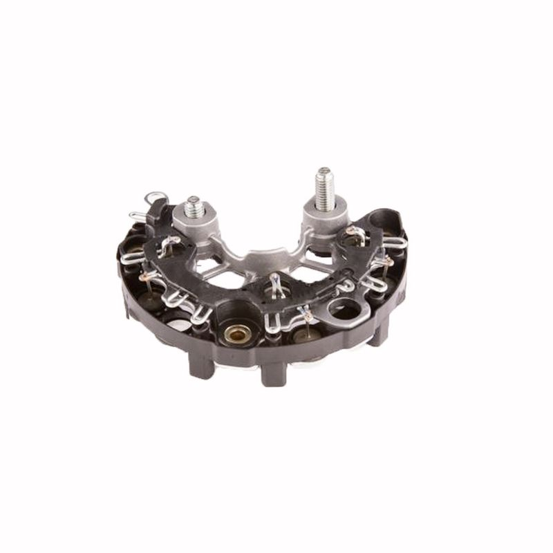 Conjunto-Retificador-Alternador-F00M113246-Bosch