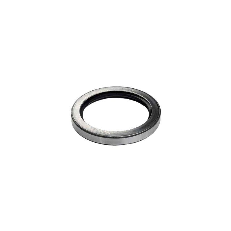 Retentor-Cilindro-Hidraulico-00644B-Sabo