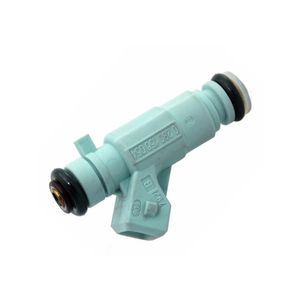 Bico-Injetor-Gasolina-0280156054-Bosch