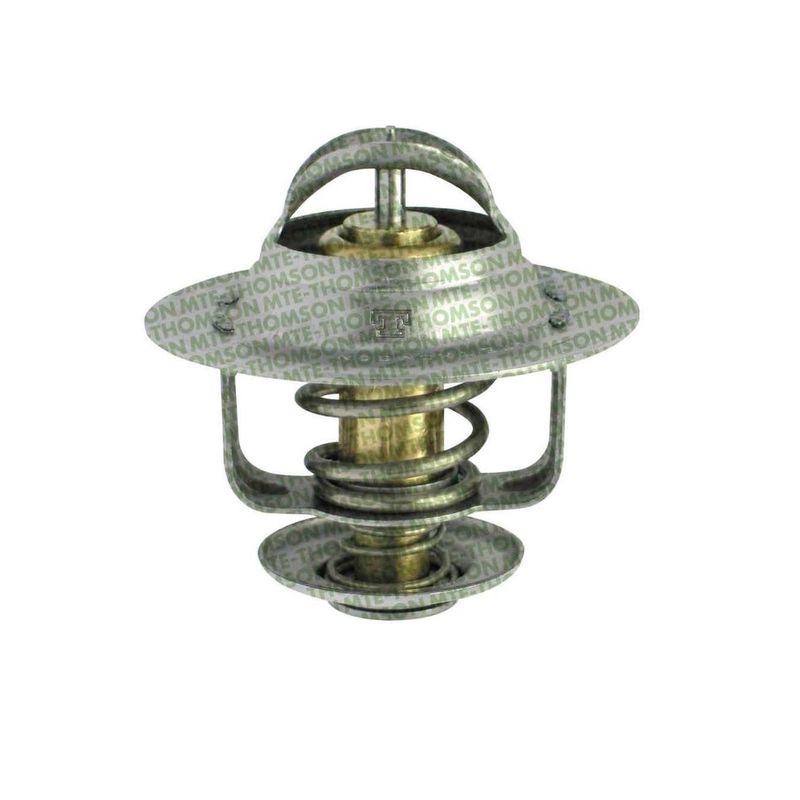 Valvula-Termostatica-Motor-91°C-Sem-Reparo-20591-Mte-Thomson