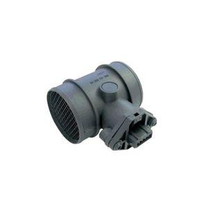 Sensor-Massa-Ar-Maf-7162-Mte-Thomson
