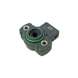 Sensor-Posicao-Borboleta-7274-Mte-Thomson
