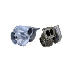 Turbo-Compressor-Mp350S-808107-Masterpower