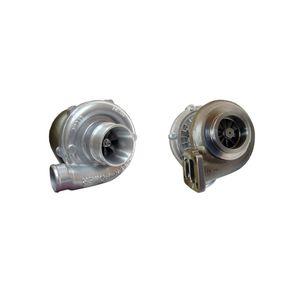 Turbo-Compressor-Mp350S-808253-Masterpower