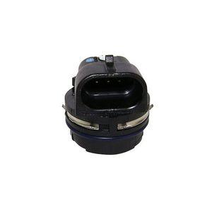 Sensor-Posicao-Borboleta-40443002-Magneti-Marelli