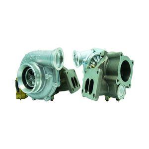 Turbo-Compressor-Mp400Ws-802305-Masterpower