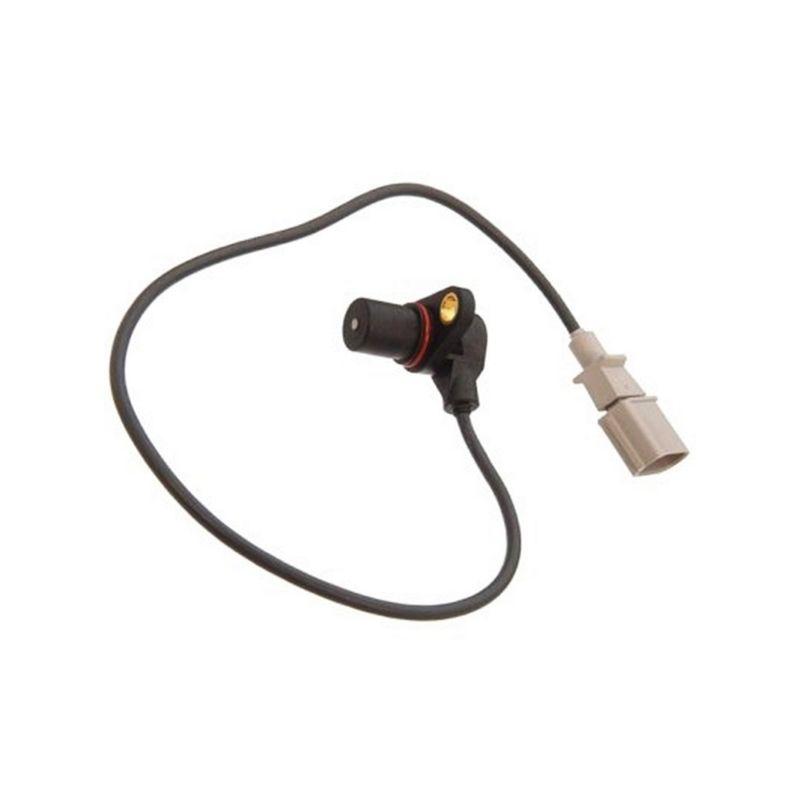 Sensor-Rotacao-Motor-0261210147-Bosch