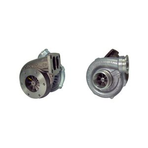 Turbo-Compressor-Mp350S-808094-Masterpower