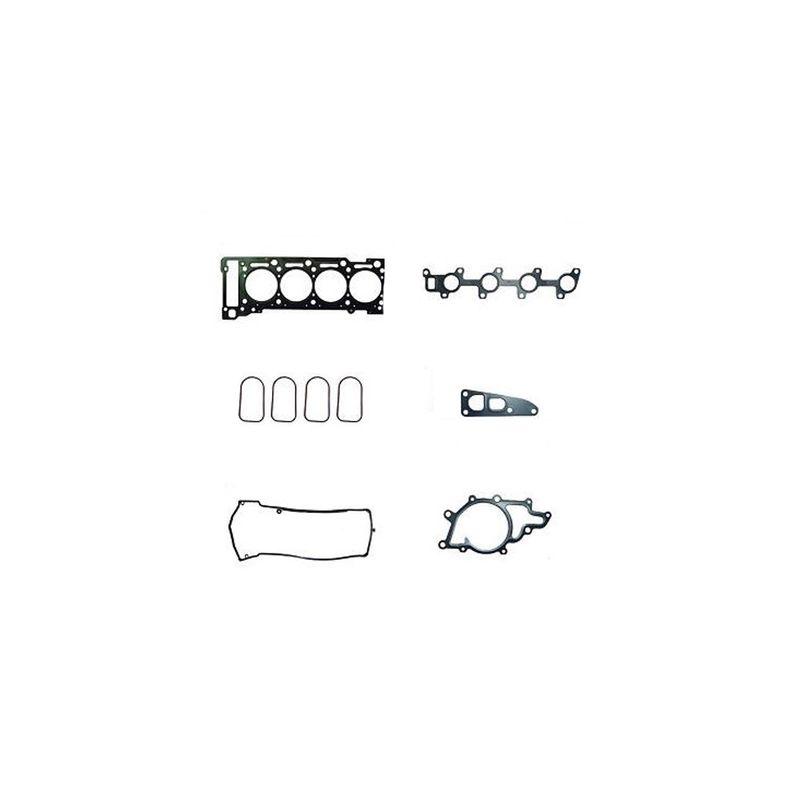 Jogo-Junta-Motor-Superior-Sem-Retentor-79297-Sabo