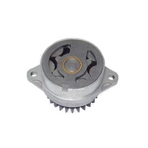 Bomba-Oleo-Motor-10240-Schadek