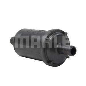 Filtro-De-Combustivel-Kl740-Mahle