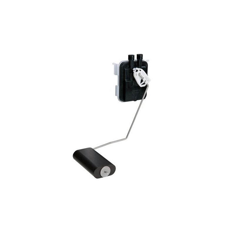 Sensor-Nivel-Combustivel-Flex-F000Te122F-Bosch