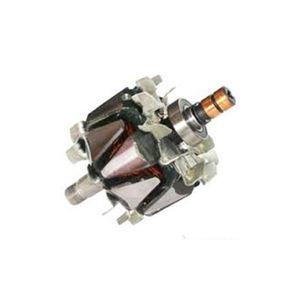 Rotor-Alternador-F00M121628-Bosch