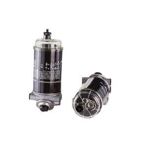 Filtro-Separador-Agua-Db0467-0986Bf0467-Bosch