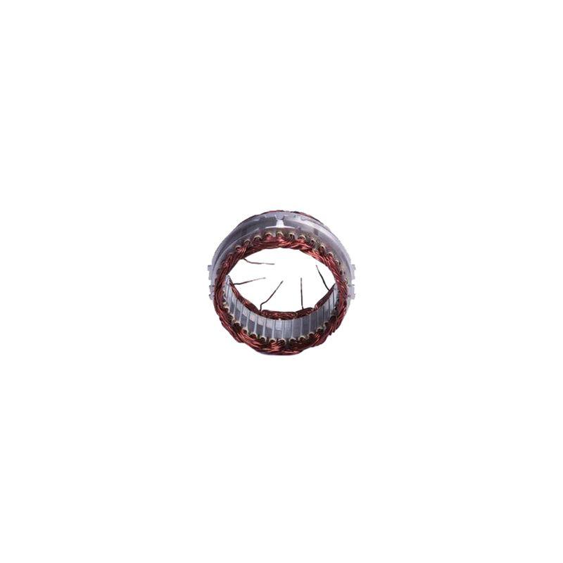 Estator-Alternador-F00M130113-Bosch