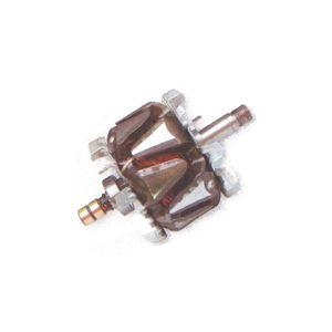 Rotor-Alternador-F00M131628-Bosch