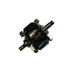 Rotor-Alternador-F00M131684-Bosch