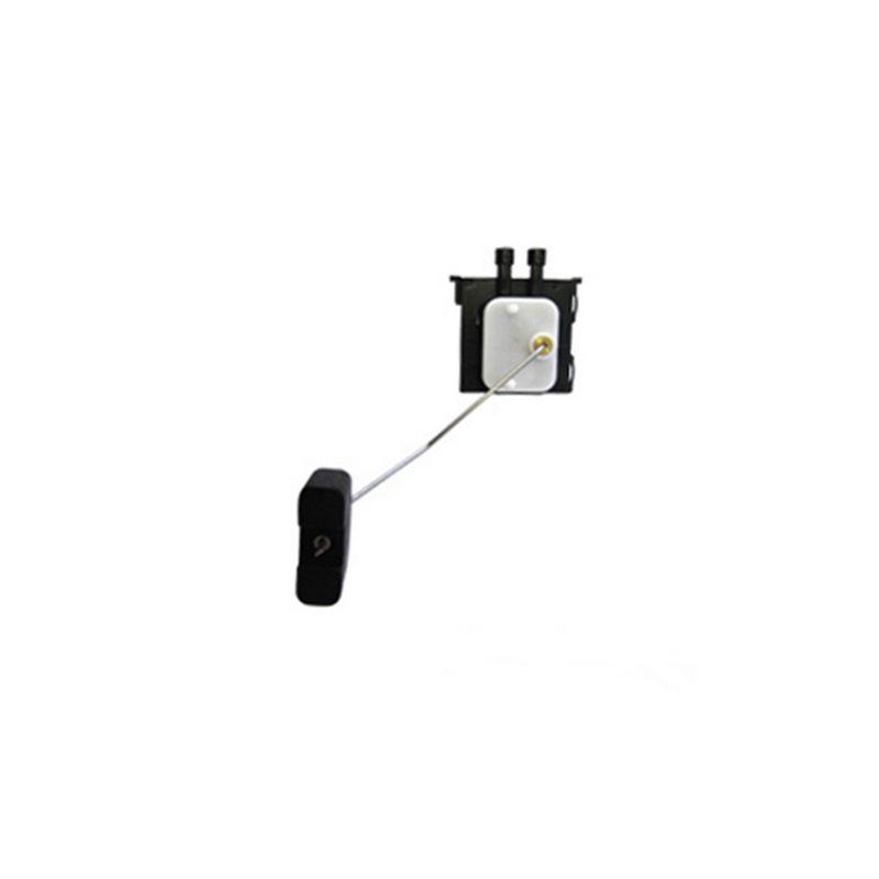 Sensor-Nivel-Combustivel-Flex-F000Te124W-Bosch