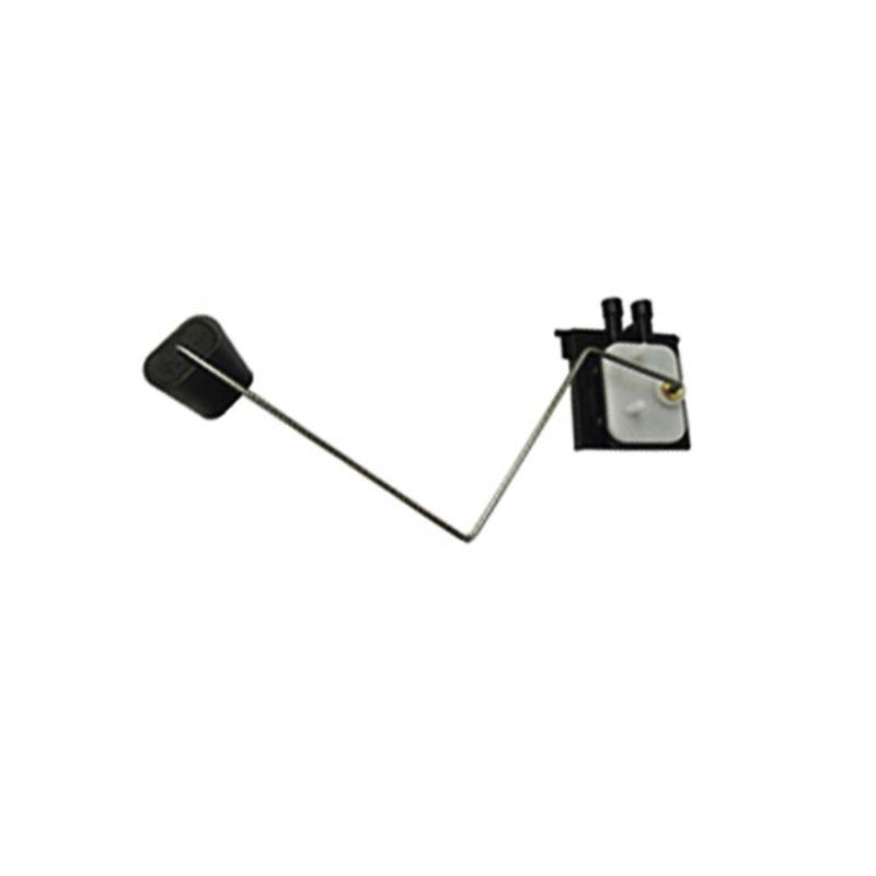 Sensor-Nivel-Combustivel-Flex-F000Te137T-Bosch