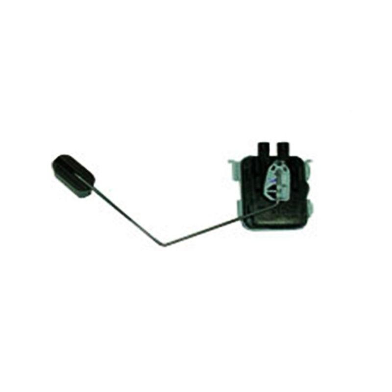 Sensor-Nivel-Combustivel-Flex-F000Te135B-Bosch