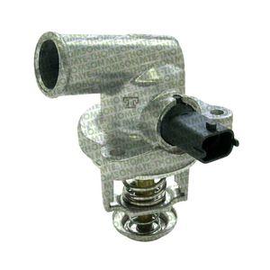 Valvula-Termostatica-Motor-100°C-Sem-Reparo-Vt525100-Mte-Thomson
