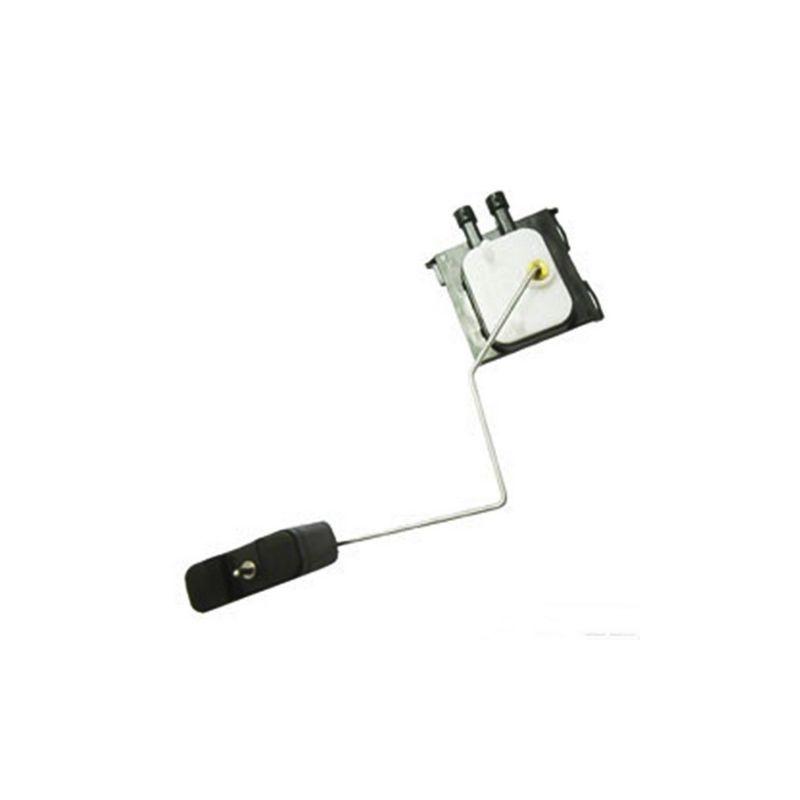 Sensor-Nivel-Combustivel-Flex-F000Te149X-Bosch