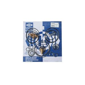 Jogo-Reparo-Valvula-Controle-Parcial-Ii35270P-Knorr