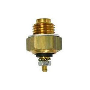 Sensor-Temperatura-Indicador-Painel-411374-Wahler