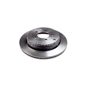 Disco-Freio-Traseiro-Ventilado-Sem-Cubo-325Mm-5-Furos-Bd7361-Fremax