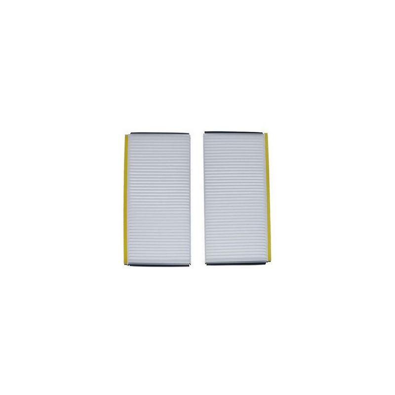 Filtro-De-Ar-Condicionado-Acp1229-Tecfil