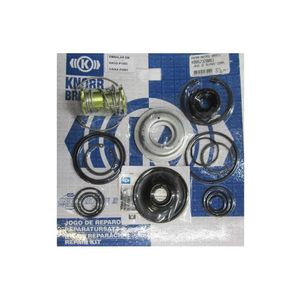 Jogo-Reparo-Valvula-Freio-Completo-K0062320061-Knorr