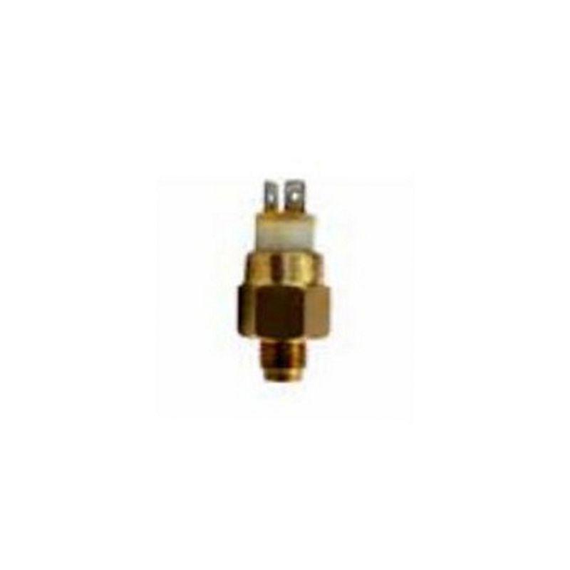 Sensor-Temperatura-Painel-411359-Wahler