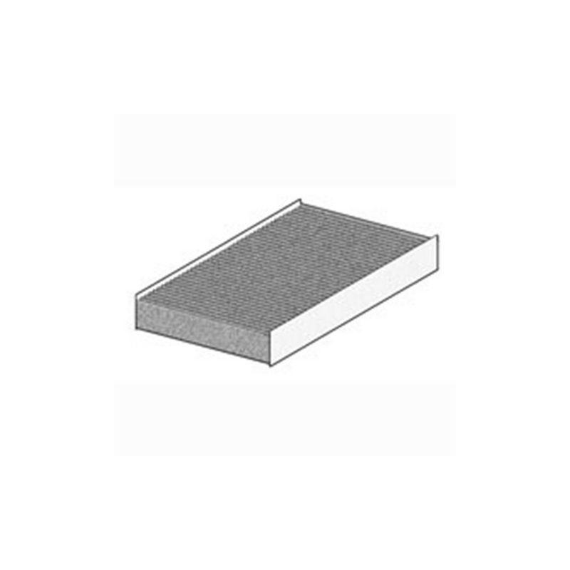Filtro-De-Ar-Condicionado-Cf10248-Fram