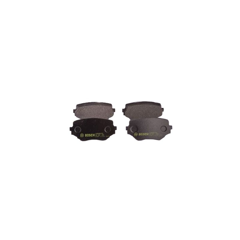 Pastilha-Freio-Convencional-Dianteira-Sem-Alarme-Bb432-0986Bb0160-Bosch