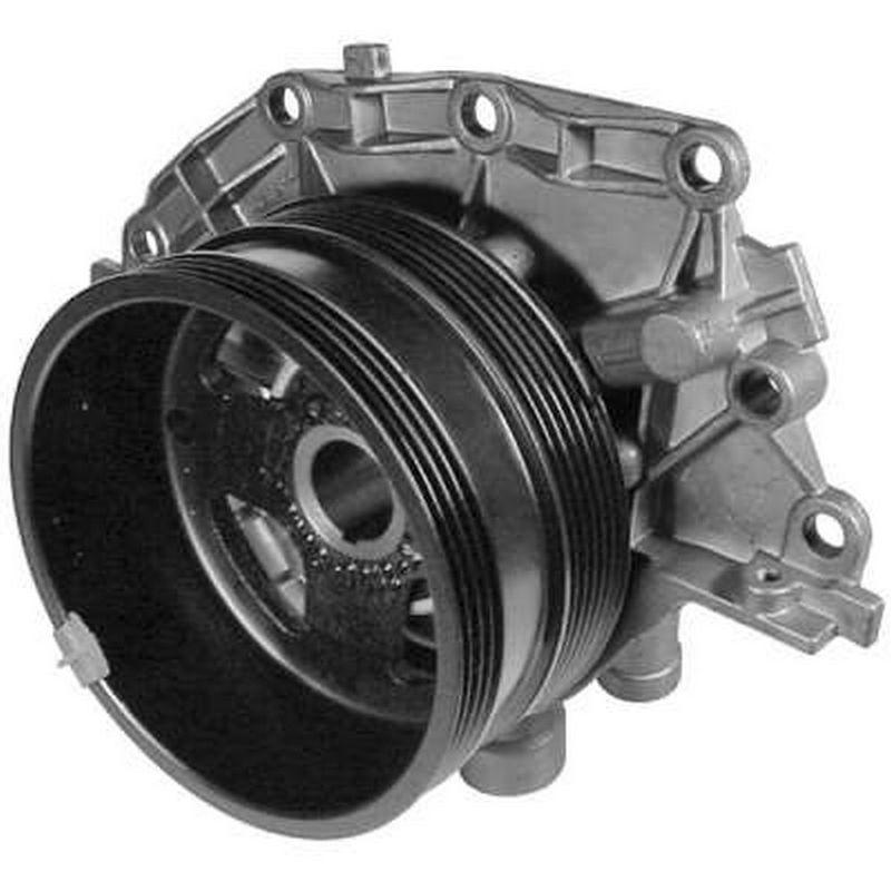 Bomba-Oleo-Motor-Nkbo0201-Nakata