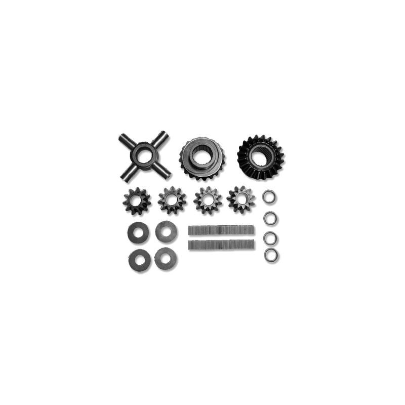 Conjunto-Engrenagem-Dana-207-Mx403350-Max-Gear