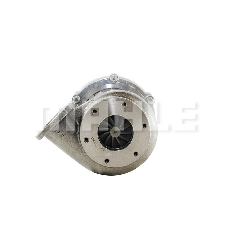 Turbo-Compressor-Mh970-Tc0130025-Mahle