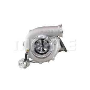 Turbo-Compressor-Mhk27-Tc0480078-Mahle
