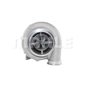 Turbo-Compressor-Mh410-Tc0480181-Mahle