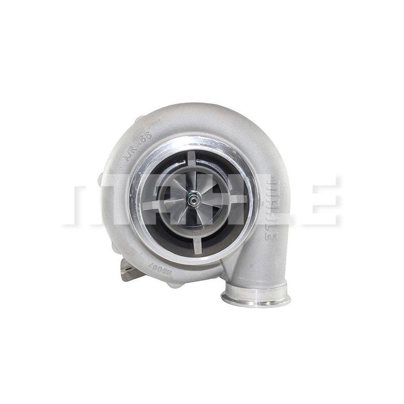 Turbo-Compressor-Mh410-Tc0480181-Mahle