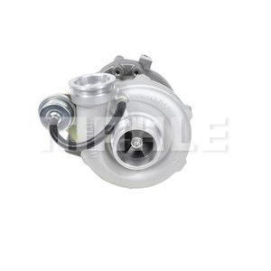 Turbo-Compressor-Mhbpw-Tc0130075-Mahle